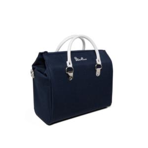 Pram Bags